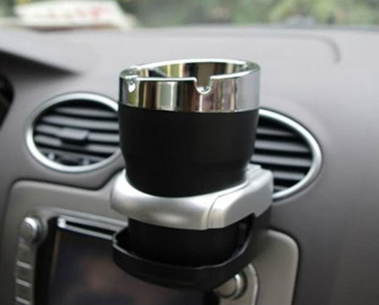 folding-car-cup-holder-car-outlet-drink-holder