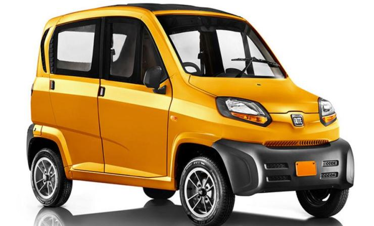 """Volkswagen calls Bajaj """"wrong and misleading"""": Here's why"""