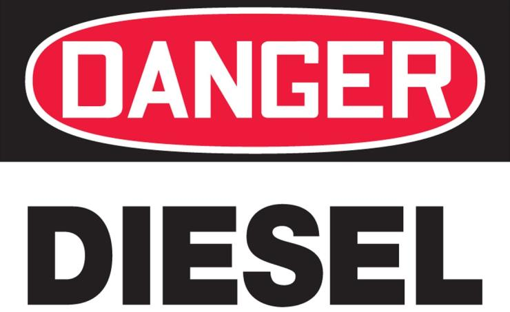 """Massive 30% """"Green Tax"""" may hit Indian diesel cars"""