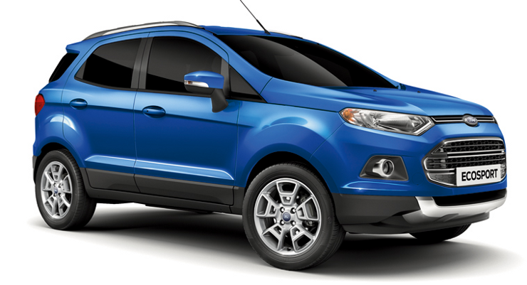 FORD_ECOSPORT_BLEU_KINETIC_BLUE