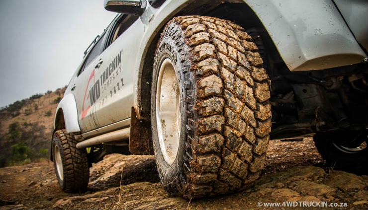 Fortuner-Arctic-Truck-15-of-9-940x537