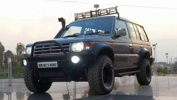 Sarblohs-Mitsubishi-Pajero-SFX-Custom-3