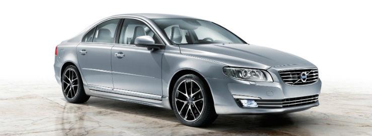 BHP Cars For Lakhs - Audi car 10 lakh