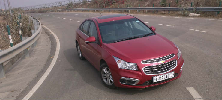 200 kmph cars for under 20 lakhs