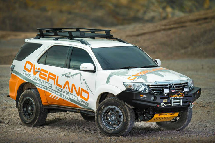 dre_overland-roof-racks-for-pajero-sport-fortuner-2