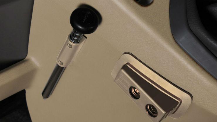 gearlock1