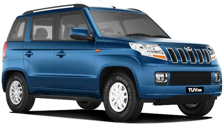 mahindra-tuv300-launched-in-india-p2