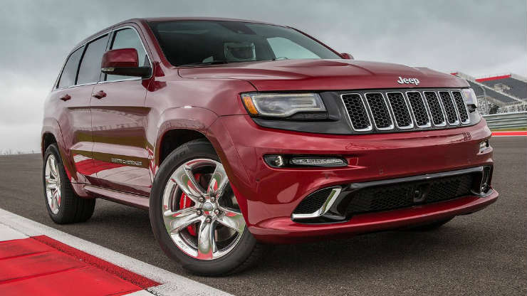 Continued: Eight highly anticipated SUVs launching in the next 2 months