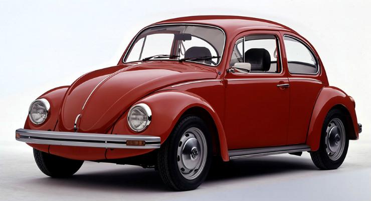 140716091327-1978-volkswagen-beetle-1024x576