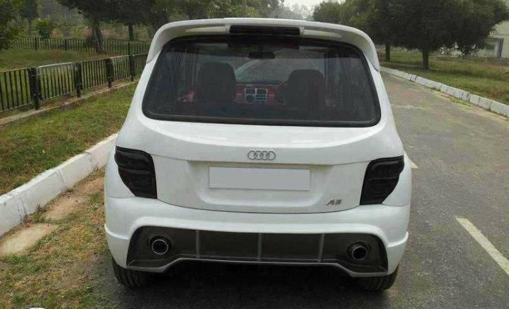 197090951_4_1000x700_fully-modified-zen-vxi-audi-a3-cars_rev007