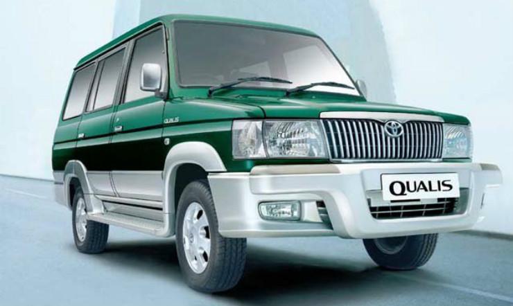 2000-toyota-qualisw