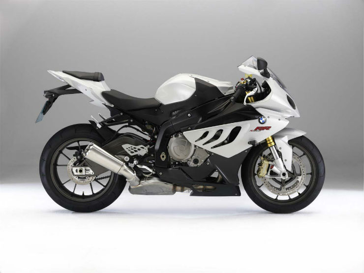 2011-bmw-s1000rr-photos