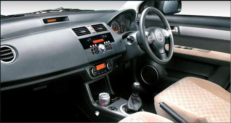 2011-maruti-swift-interior