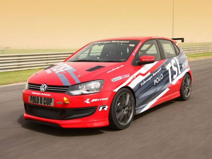2012-vw-polo-r-cup