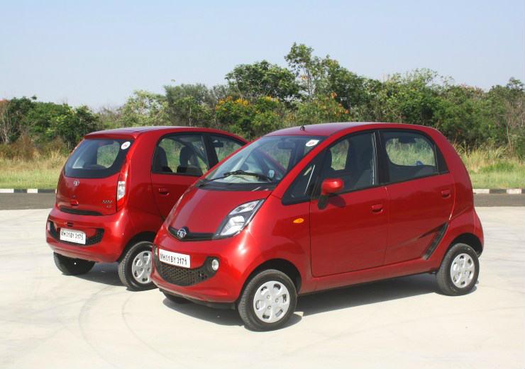 2015-Tata-Nano-GenX-AMT-Facelift-Hatchback-14
