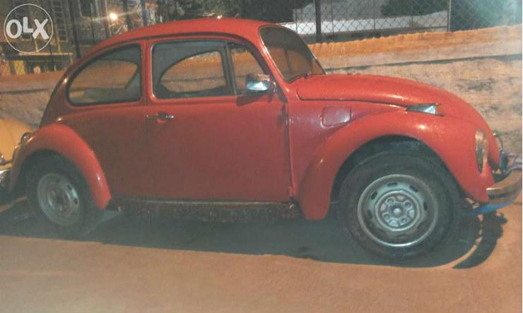 82521507_1_1000x700_antique-volkswagen-beetle-hyderabad_rev003