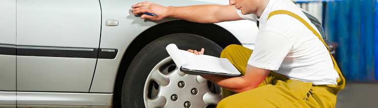 AIM-USED-CAR-INSPECTION-WEBBANNER