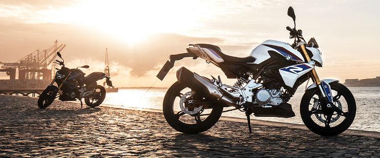 BMW-G-310-R