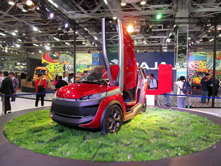 Bajaj-U-Car-City-Car-Concept-1