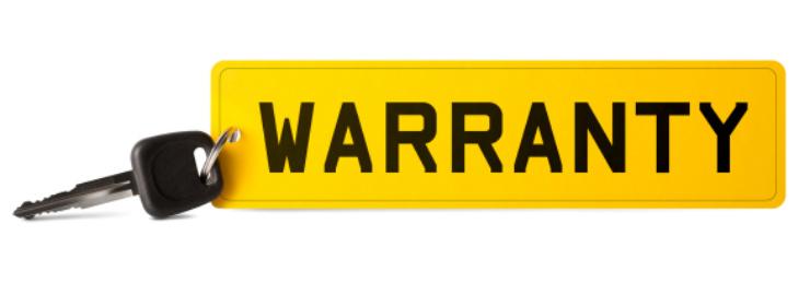 Car-Warranty000019120021XSmall