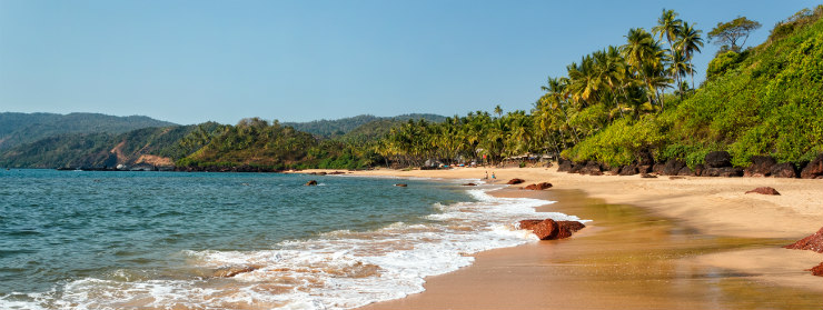Cola_Beach_Goa
