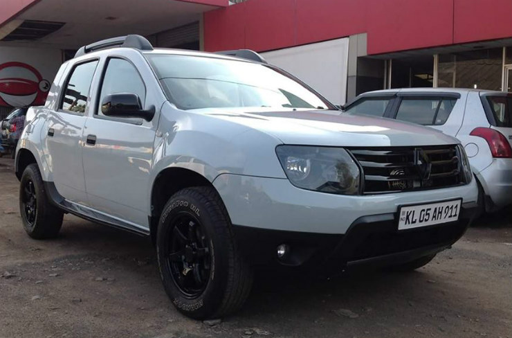 Duster-pick-up-2