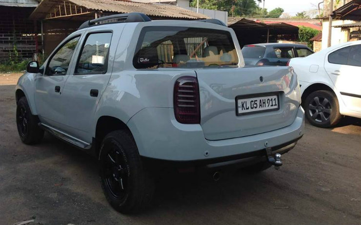 Duster-pick-up-3