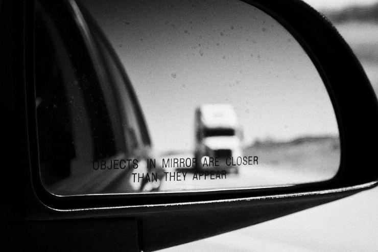 Fast-Lane-Hogger
