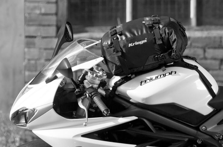 Kriega_US20_tank_universal_waterproof_motorcycle_tack_bag__89781