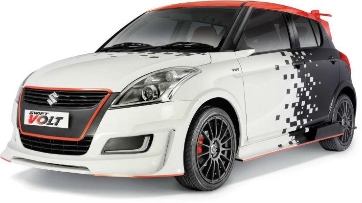 Maruti-Suzuki-Swift-Volt