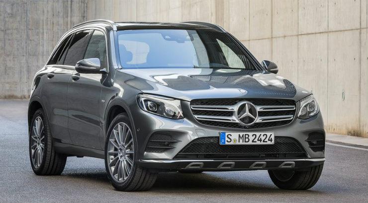 Mercedes-Benz-GLC-2016-1024-03