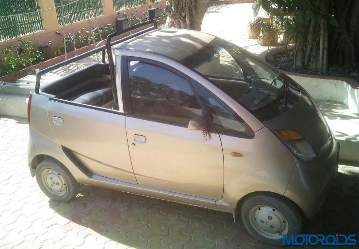 Modified-Tata-Nano-Pick-up-3-1