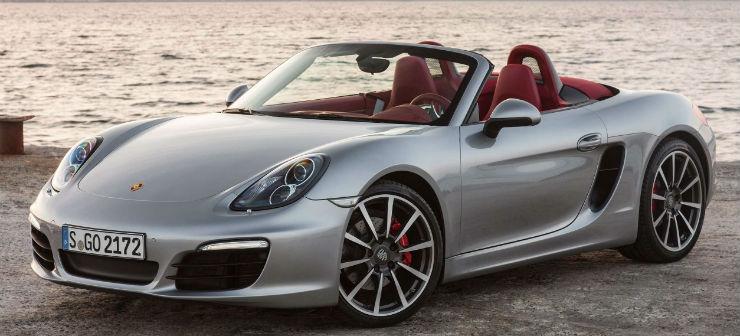 Porsche-Boxster_S