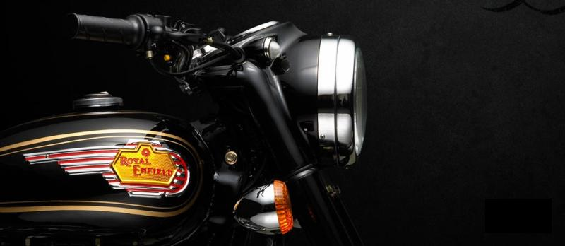 Royal Enfield Bullet to get single channel ABS; Launch next month