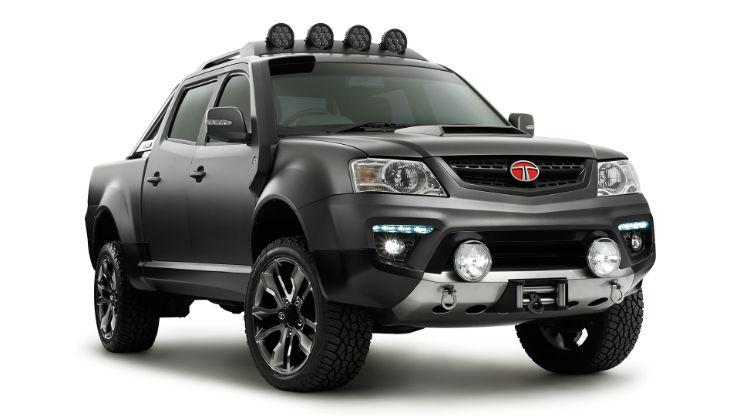 Tata-Xenon-Tuff-Truck-Concept-1