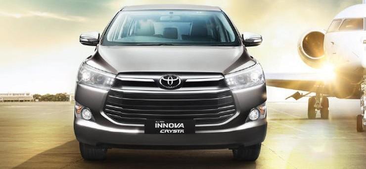 Toyota-Innova-Crysta-39