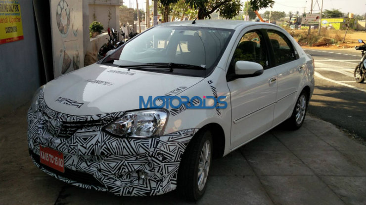 Upcoming-Toyota-Etios-facelift-3