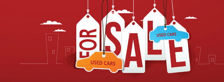 Ten things that no one tells you about buying USED cars