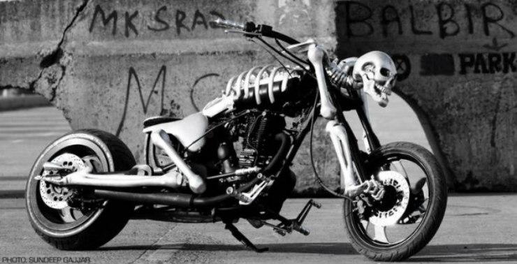 Vardenchi-Customs-Skeletor-2