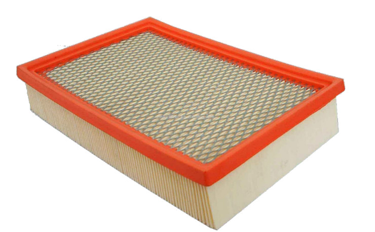 air-filter-1024x768