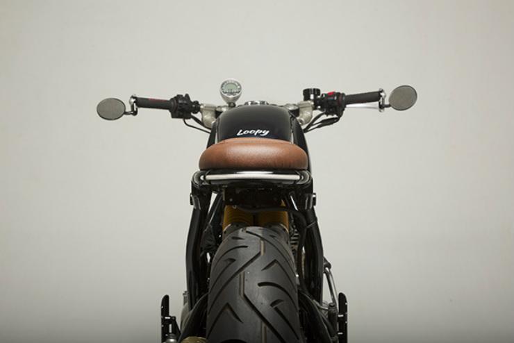 bike-4057-1