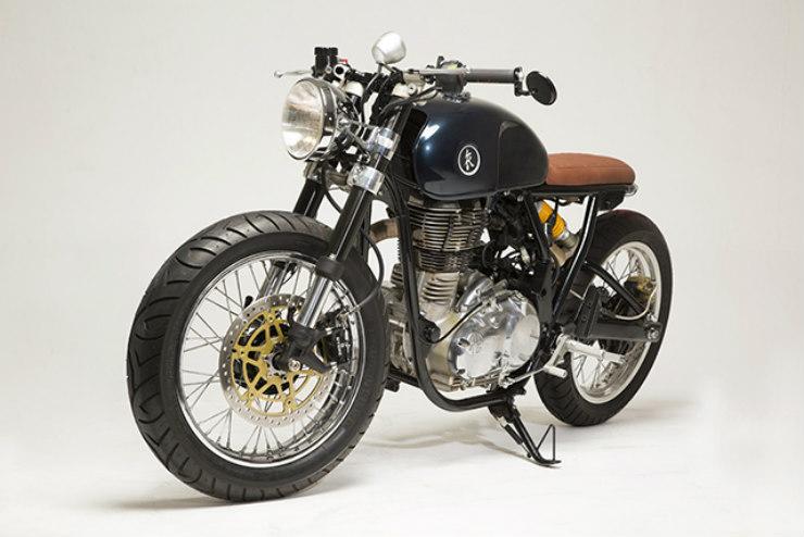 bike-4196