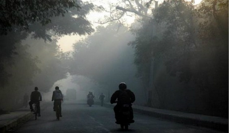 delhi cannt