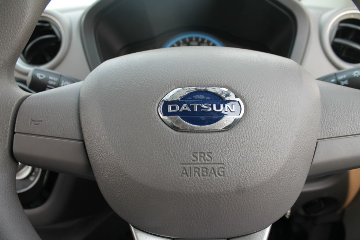 redigo airbag