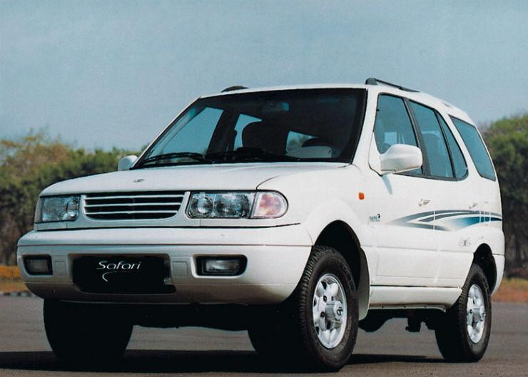 Image result for old petrol safari