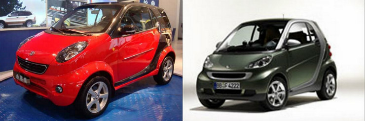 shuanghuan-bubble-vs-smart-fortwo