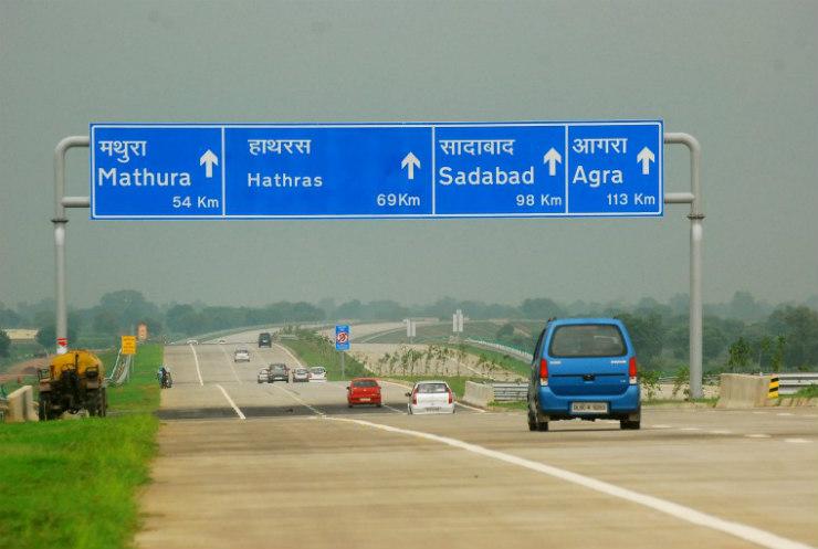 yamuna-expressway-towards-agra
