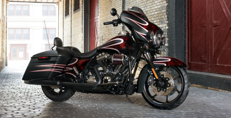 16-hd-street-glide-special-3-large@x2