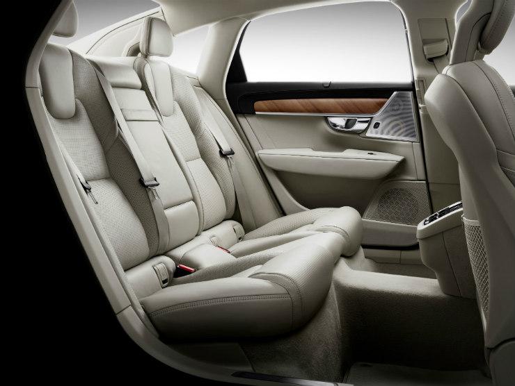 170142_Interior_Rear_Seats_Volvo_S90