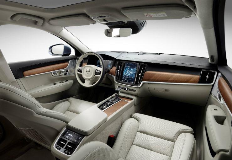 170161_Interior_cockpit_Volvo_S90_V90_blond